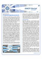 The Portal, January 2013