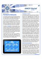 The Portal, June 2014