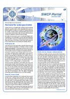 The Portal, December 2012