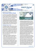 The Portal, April 2013