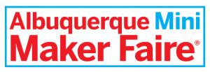 Albuquerque_MMF_logos_Logo