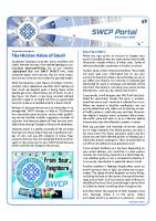 The Portal, December 2013