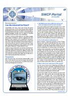 The Portal, January 2014
