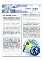 The Portal, October 2014
