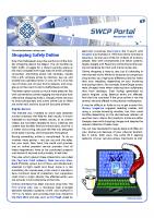The Portal November 2014