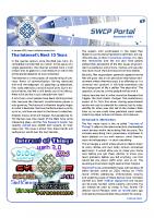 The Portal, December 2014