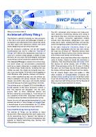 The Portal, February 2015