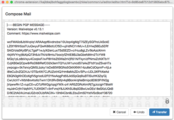 encrypted-msg