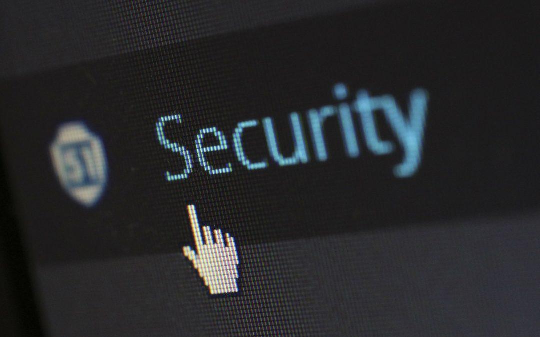 Watch Out for WordPress Vulnerabilities