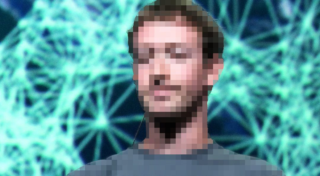 Facebook and the Power of Algorithms
