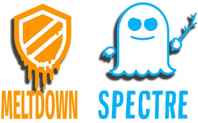 Meltdown and Spectre – and Now More