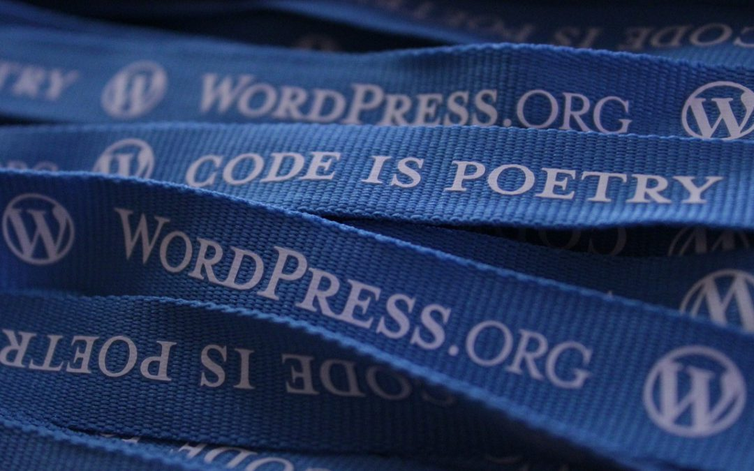 Why you shouldn't miss this WordCamp