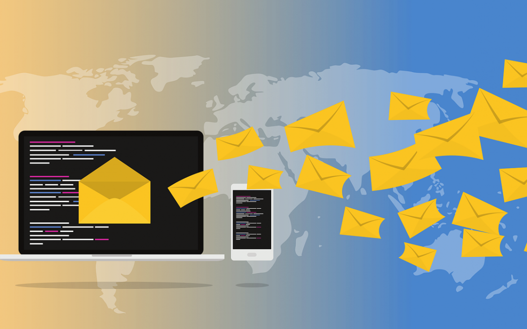 SWCP Webmail Changes