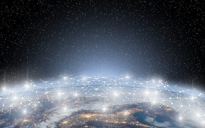 August 30, 2020 – nationwide global internet outage
