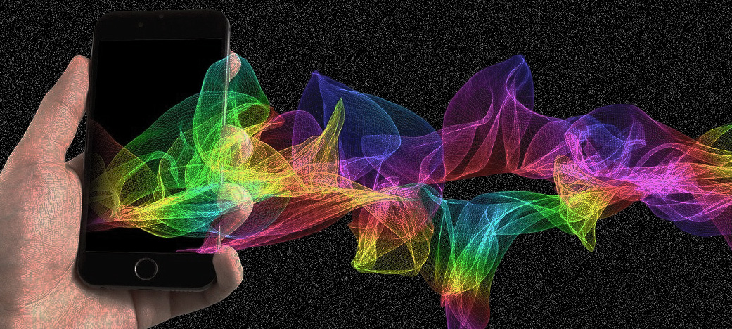 What Cellphone Generation Numbers Mean
