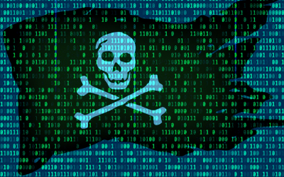 The Hidden Price of Software Piracy